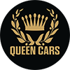 Queen Cars