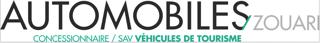 Automobiles Zouari