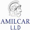 Amilcar LLD
