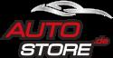 AutoStore.de