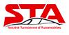 STA - Société Tunisienne d'Automobiles
