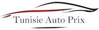 Tunisie Auto Prix