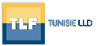 Tunisie LLD