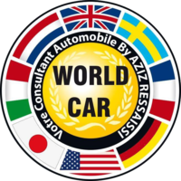 World Car